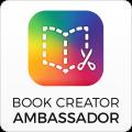 ambassador-badge-square-2
