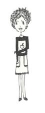 bev caricature screenshot