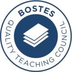 BOSTES_QTC_LOGO