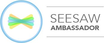 copy-of-seesaw-ambassador-rectangle-sm