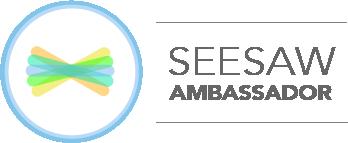 copy-of-seesaw-ambassador-rectangle-sm