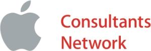Consultnts_Ntwrk_485_2ln